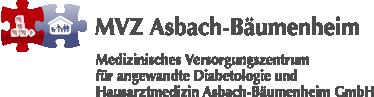MVZ Asbach-Bäumenheim
